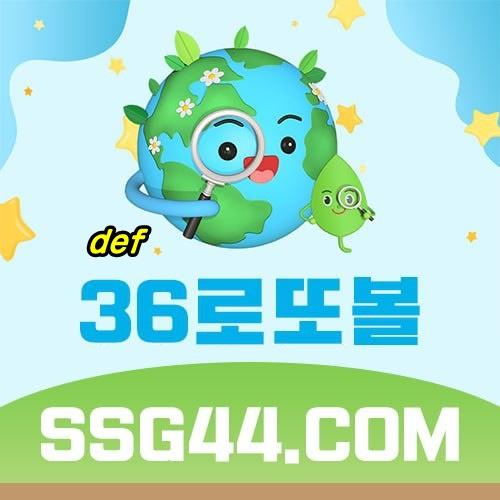 81aed5b071e42c3edbd360f527d3031a_1629772275_1832.jpg